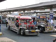 Jeepney 2 philippines