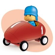 Pocoyo-toys-electronic-toy-6038-2609 medium