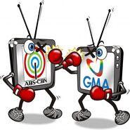 ABS-CBN-vs-GMA-7