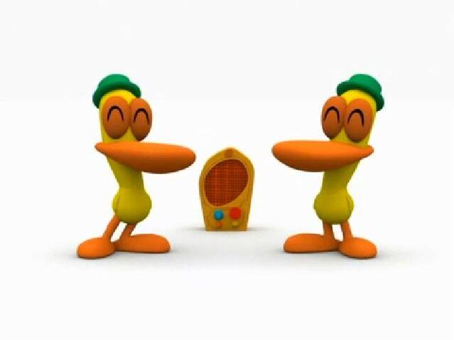 File:Pocoyo 2x48 Doble juego2.jpg