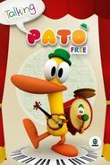 Talking-pato-nueva-app-gratis-pocoyo-L-sfZw3Q drum