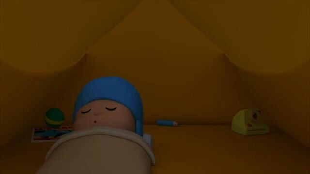File:Let's Go Pocoyo ! - We're Going Camping (S01E08) - YouTube3.jpg
