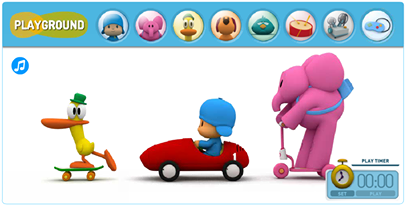 File:Pocoyo ride.png