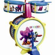 5000839411 drum