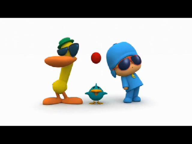 File:Pocoyo - Mr Big Duck (S02E01)4.jpg