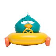 154872 10150352927775381 7808476 n toy
