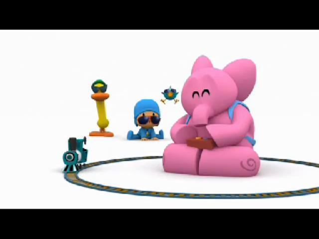 File:Pocoyo - Mr Big Duck (S02E01)6.jpg