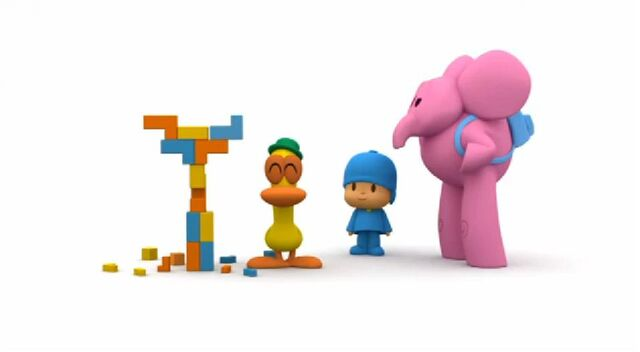 File:Pocoyo - The big sneeze (S01E09)5.jpg