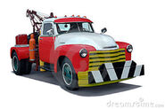 Tow-truck-3106809