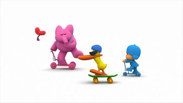 File:Pocoyo - Scooter Madness (UK) - YouTube.jpg