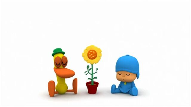 File:Let's Go Pocoyo ! - The Garden (S01E04) - YouTube3.jpg