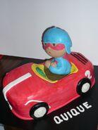 900x900px-LL-4a06fb0e gallery4221031290276682 1290276878 super pocoyo racing car