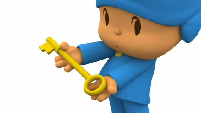 File:Pocoyo - The Key to it All (S01E33).jpg