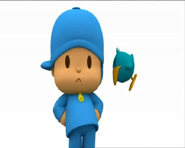 File:Pocoyo -2007-18- Vamoosh on the Loose - YouTube.jpg