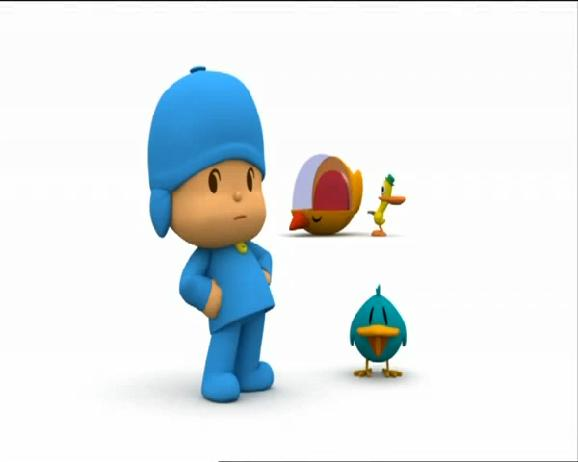 File:Pocoyo -2007-18- Vamoosh on the Loose - YouTube2.jpg