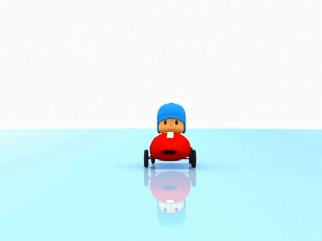 File:Pocoyo 2x46 Elly ice.jpg