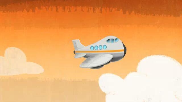 File:Let's Go Pocoyo ! - Pato's Trip (S01E10)8.jpg