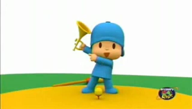 File:Pocoyo Pocoyo Must Be Patient!.jpg