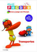 Colorea-y-juega-con-pocoyo-transportes 9788408099154