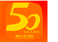 212px-ABS-CBN50YearsLogos2003