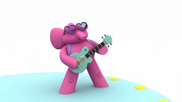 File:Let's Go Pocoyo ! - Pocoyo's band (S03E01) - YouTube6.jpg
