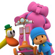 11264998 10155652329285381 7395115921288302171 n scooter pocoyo