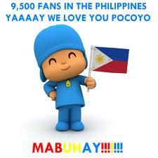 File:Philippines pocoyo.jpg