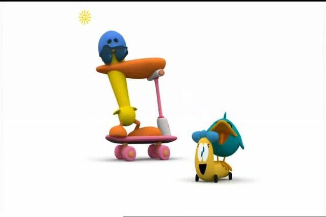 File:Let's Go Pocoyo ! - Episodio 15 - SOBRE RUEDAS - YouTube.jpg