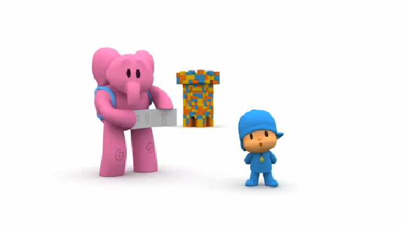 File:Pocoyo - Don't touch! (S01E19) - YouTube.jpg