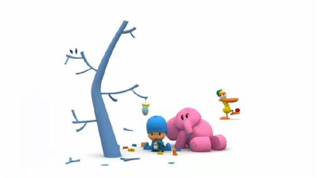 File:Pocoyo - Pocoyo's Little Friend (S01E43)3.jpg