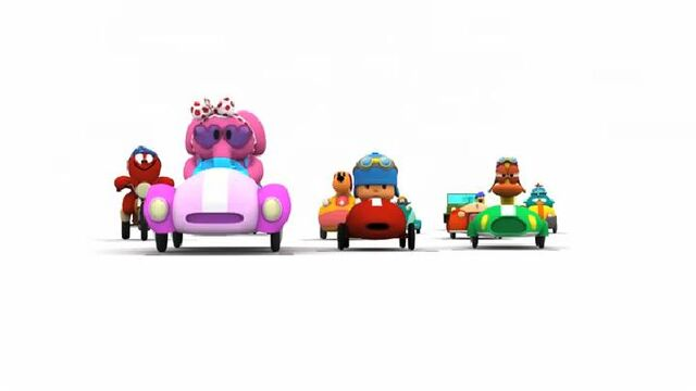 File:Let's Go Pocoyo ! - Ready, steady, GO! - (S01E07) - YouTube.jpg