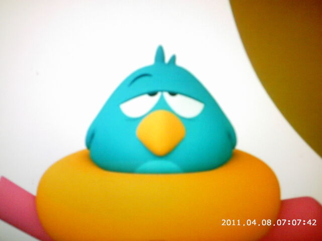 File:Sleepy bird not sleeping well by porygon2z-d3ejvsb.jpg