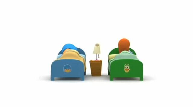 File:Let's Go Pocoyo ! - Episodio 23 - HORA DE DORMIR - YouTube.jpg
