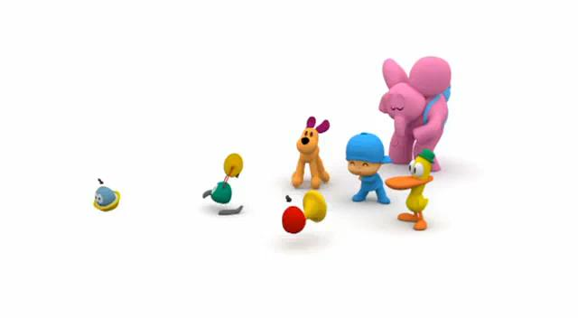 File:Pocoyo - Drum Roll Please (S01E02) - YouTube.jpg