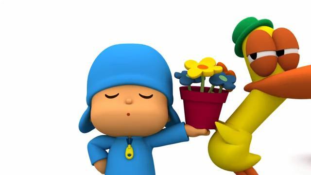 File:Let's Go Pocoyo ! - The Garden (S01E04) - YouTube.jpg