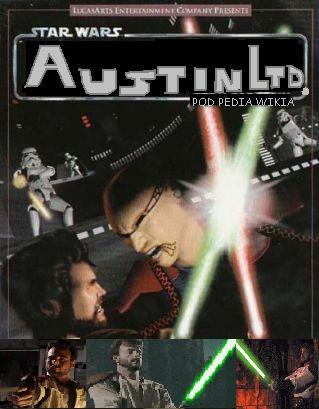 File:Austin Ltd2.JPG