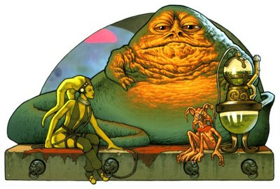 File:186671-jabba-the-hutt 400.jpg