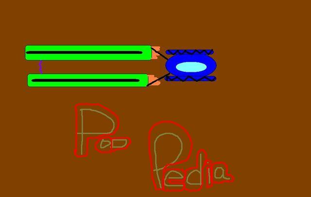 File:PP3-.JPG