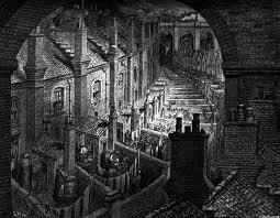 File:Victorian London.jpg