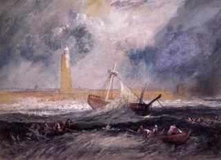 Turner,joseph mallord william