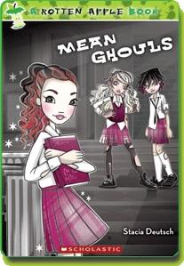 File:Mean Ghouls.jpg