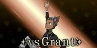 VS Grant
