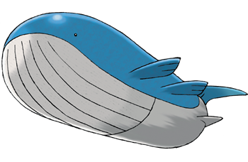 File:321 Wailord Art.png
