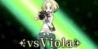 VS Viola