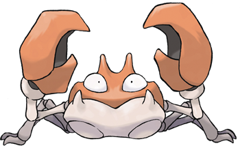 File:098 Krabby Art.png