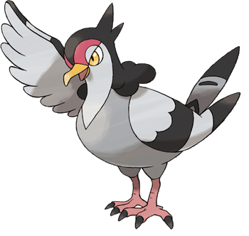 File:520 Tranquill Art.png
