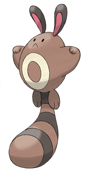 File:161 Sentret Art.png