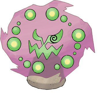 File:442 Spiritomb Art.png