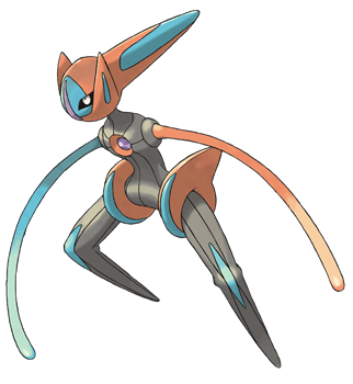 File:386 Deoxys Speed Forme Art.png