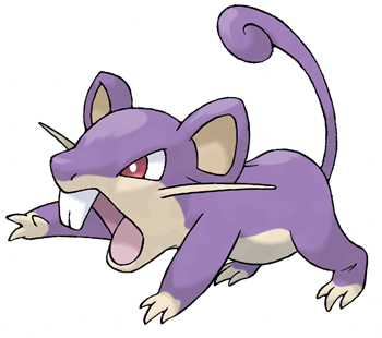 File:019 Rattata Art.png